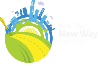 New Day New Way Foundation